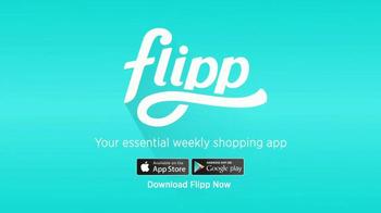Flipp TV Spot, 'Black Friday Shopping Buddy' - Thumbnail 7