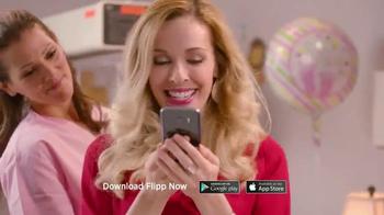 Flipp TV Spot, 'Black Friday Shopping Buddy' - Thumbnail 5