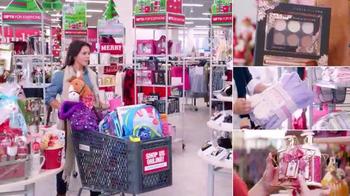Burlington TV Spot, 'Famila Garcia: esta época de fiestas' [Spanish] - Thumbnail 3