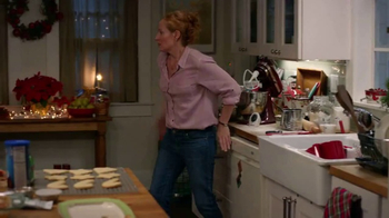 Kohl's TV Spot, 'Helping Mom in the Kitchen' - Thumbnail 1