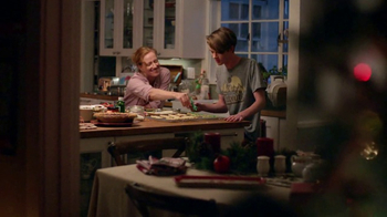 Kohl's TV Spot, 'Helping Mom in the Kitchen' - Thumbnail 9