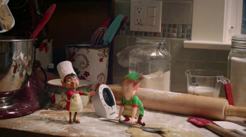 Kohl's TV Spot, 'Helping Mom in the Kitchen' - Thumbnail 3
