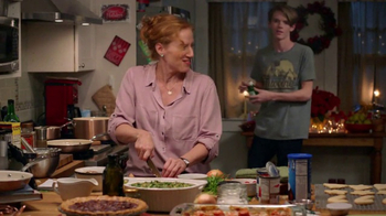 Kohl's TV Spot, 'Helping Mom in the Kitchen' - Thumbnail 7