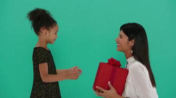 Kohl's TV Spot, 'Holiday Entertaining: Roaster, Mixer and More' - Thumbnail 6