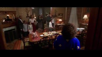 Almost Christmas - Alternate Trailer 22