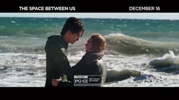 The Space Between Us - Thumbnail 8