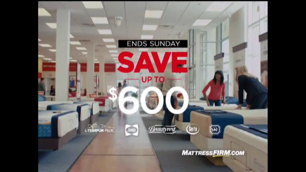 firm com mattress commerce client server pin that aivea showcase a mattresses company offers is
