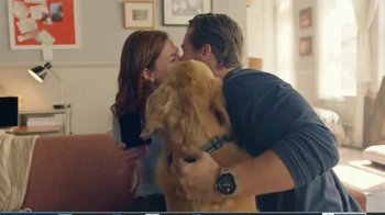 Kay Jewelers TV Spot, 'Man's Other Best Friend: This Holiday:  Charmed Memories: Up to 30%' - Thumbnail 10