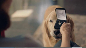 Kay Jewelers TV Spot, 'Man's Other Best Friend: This Holiday:  Charmed Memories: Up to 30 Percent'