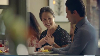 Kay Jewelers TV Spot, 'Man's Other Best Friend: This Holiday:  Charmed Memories: Up to 30%' - Thumbnail 4