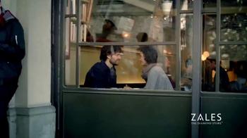 Zales Endless Brilliance Collection TV Spot, 'We Believe' - Thumbnail 5