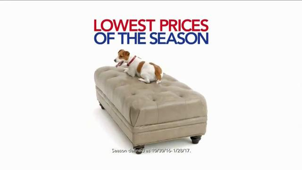 Macy S Veterans Day Furniture Sale Tv Commercial