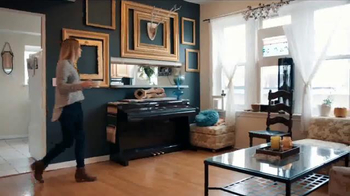 Morton Salt TV Spot, 'Next Door Chef' - Thumbnail 1
