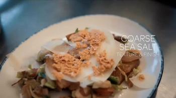 Morton Salt TV Spot, 'Next Door Chef' - Thumbnail 7