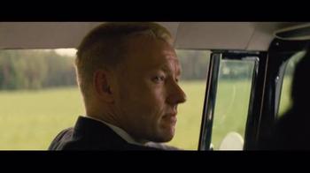 Loving - Alternate Trailer 5