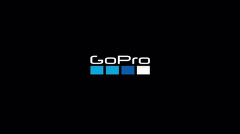 GoPro TV Spot, 'Capture Different' Song by Jai Wolf - Thumbnail 10