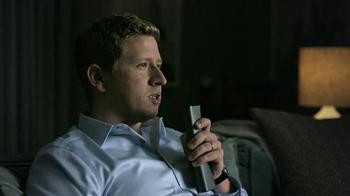 XFINITY X1 TV Spot, 'Netflix Voice Remote' - Thumbnail 1