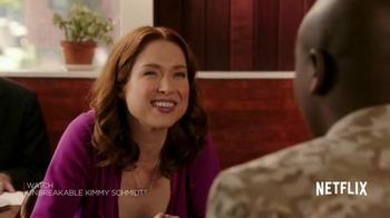 XFINITY X1 TV Spot, 'Netflix Voice Remote' - Thumbnail 4