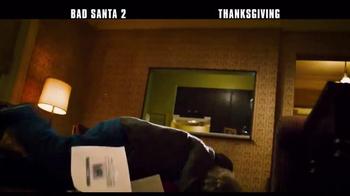 Bad Santa 2 - Alternate Trailer 9