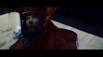 Arrival - Alternate Trailer 22