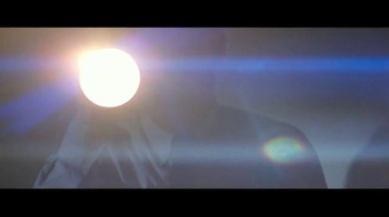Loving - Alternate Trailer 6