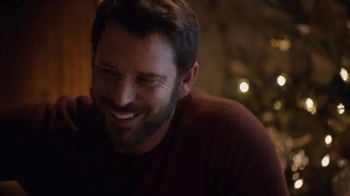Lincoln Wish List Sales Event TV Spot, 'Christmas Train' - Thumbnail 2