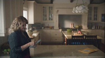 Amazon Echo TV Spot, 'Baby It's Cold Outside' Featuring Garth Brooks - Thumbnail 1