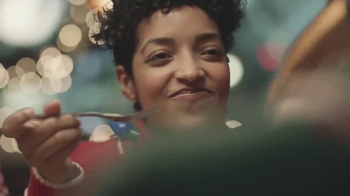 IHOP Holiday Menu TV Spot, 'Celebrate The Holidays In Style' - Thumbnail 2