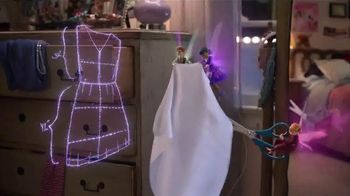 Kohl's TV Spot, 'Holiday Magic: Sister'