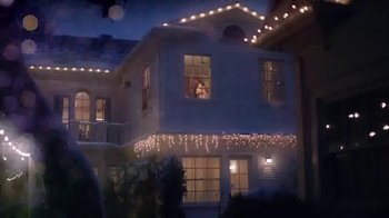 Kohl's TV Spot, 'Holiday Magic: Sister' - Thumbnail 5