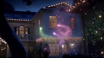 Kohl's TV Spot, 'Holiday Magic: Sister' - Thumbnail 1