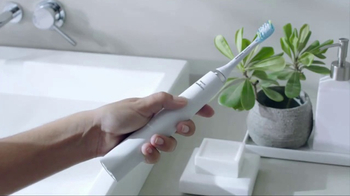 Sonicare TV Spot, 'Start Your Day: Save Now' Song by Daniel Skye - Thumbnail 2