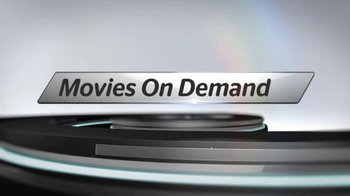 Time Warner Cable On Demand TV Spot, 'Sausage Party' - Thumbnail 8