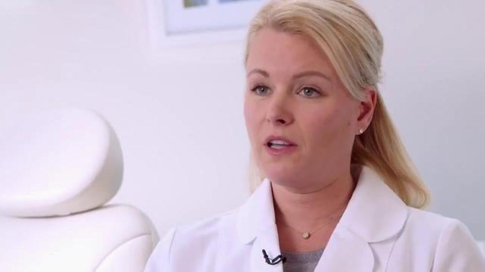 ProNamel TV Commercial, 'Dr. Danielle McCarron Discusses Tooth Enamel'