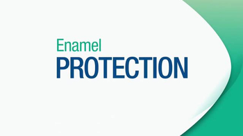 ProNamel TV Spot, 'Dr. Danielle McCarron Discusses Tooth Enamel' - Thumbnail 10