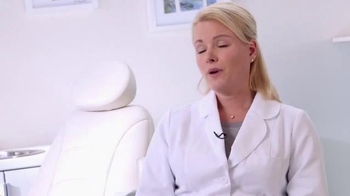 ProNamel TV Spot, 'Dr. Danielle McCarron Discusses Tooth Enamel' - Thumbnail 3