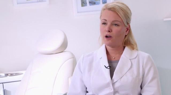 ProNamel TV Spot, 'Dr. Danielle McCarron Discusses Tooth Enamel' - Thumbnail 4