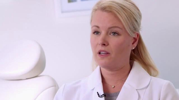 ProNamel TV Spot, 'Dr. Danielle McCarron Discusses Tooth Enamel' - Thumbnail 5