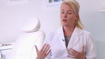 ProNamel TV Spot, 'Dr. Danielle McCarron Discusses Tooth Enamel' - Thumbnail 7