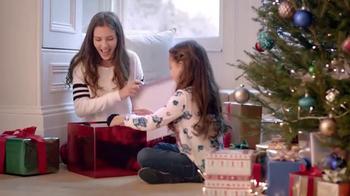 JCPenney TV Spot, 'La alegría de dar' [Spanish] - Thumbnail 5