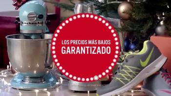 JCPenney TV Spot, 'La alegría de dar' [Spanish] - Thumbnail 6