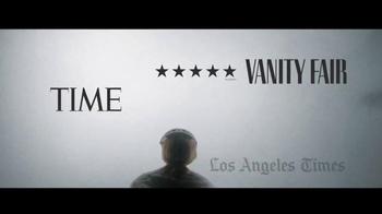 Arrival - Alternate Trailer 21