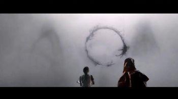 Arrival - Alternate Trailer 20