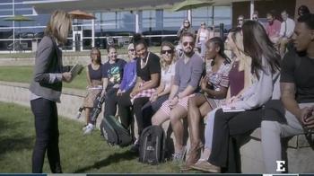Eastern Michigan University TV Spot, 'Be True!' - Thumbnail 3