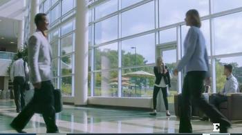 Eastern Michigan University TV Spot, 'Be True!' - Thumbnail 4