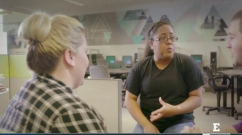 Eastern Michigan University TV Spot, 'Be True!' - Thumbnail 7