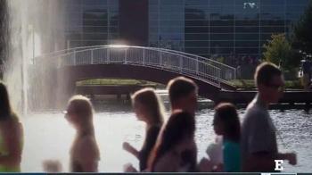 Eastern Michigan University TV Spot, 'Be True!' - Thumbnail 9