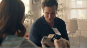 Kay Jewelers Diamonds in Rhythm TV Spot, 'Man's Other Best Friend: This Holiday: Up to 30 Percent' - Thumbnail 4