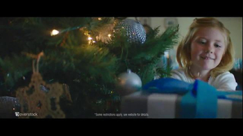 Overstock.com Holiday Deals TV Spot, 'Easier Way: Rug' - Thumbnail 7