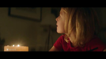 Overstock.com Holiday Deals TV Spot, 'Easier Way: Rug' - 315 commercial airings